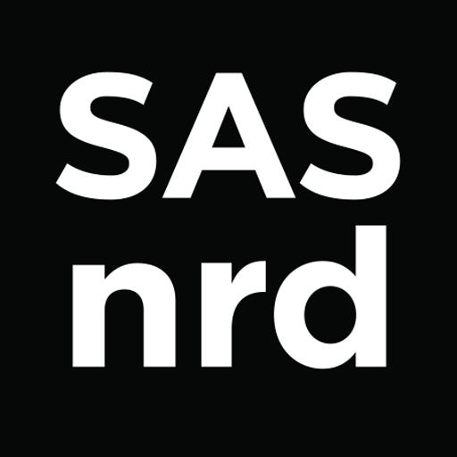 SASnrd